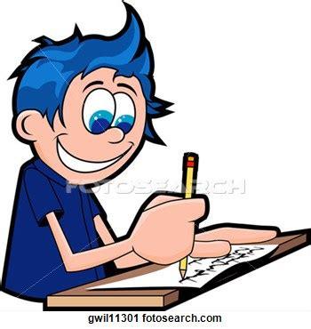 School report writer online